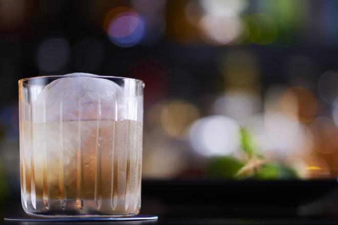 Cocktail Bar SLOW_19