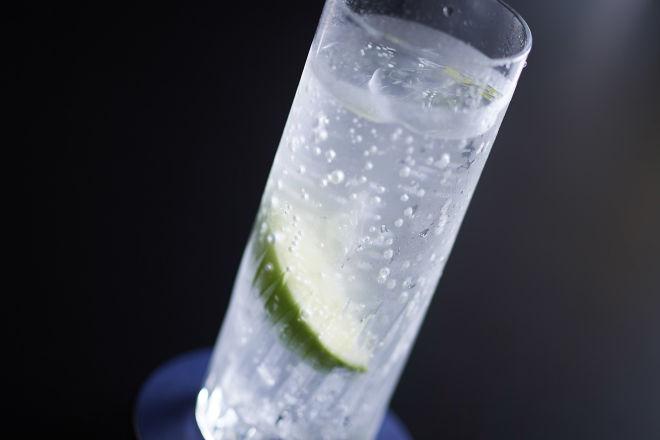 Cocktail Bar SLOW_20