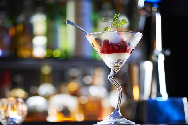 Cocktail Bar SLOW_28