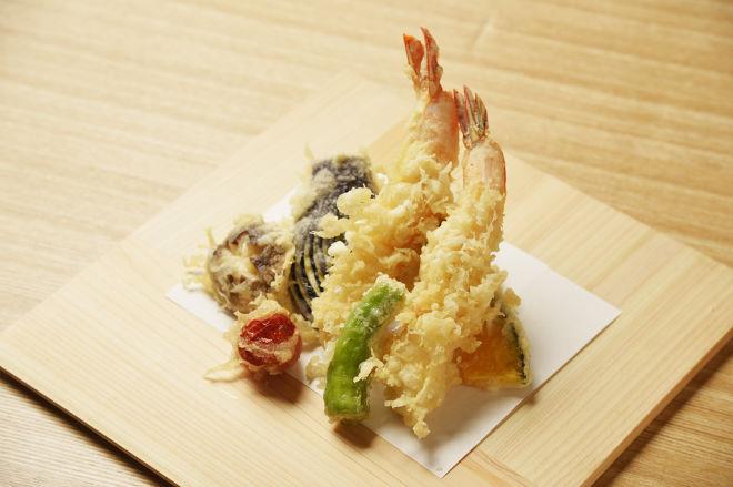 江戸蕎麦 僖蕎_10