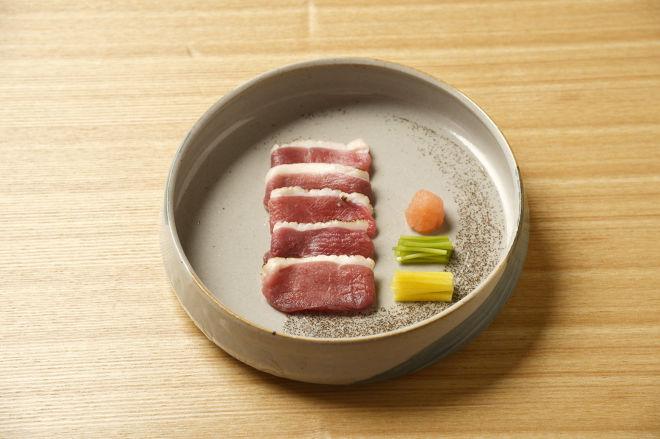 江戸蕎麦 僖蕎_15