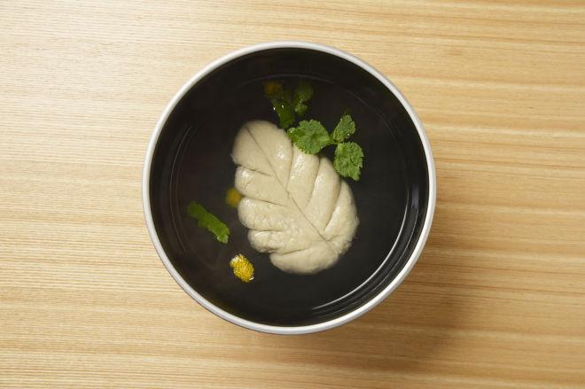 江戸蕎麦 僖蕎_17