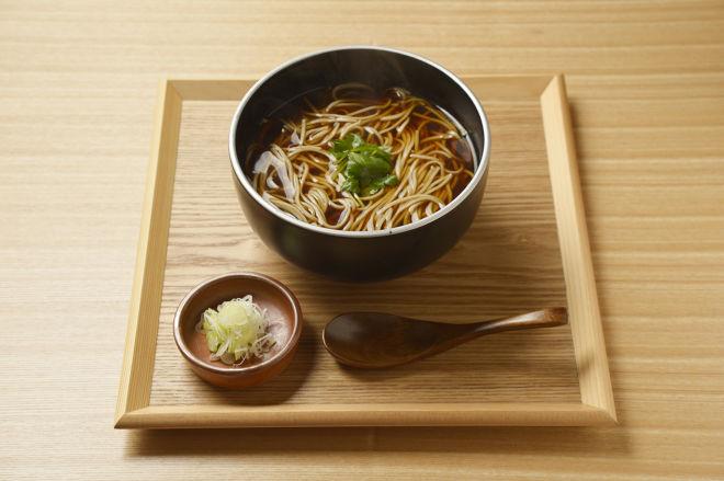 江戸蕎麦 僖蕎_19