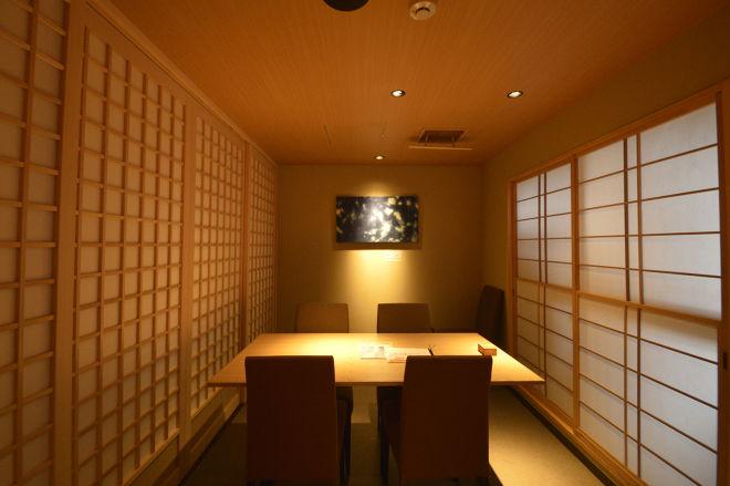 江戸蕎麦 僖蕎_25
