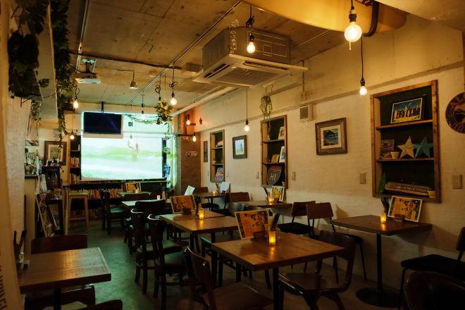 HEMP CAFE TOKYO_1