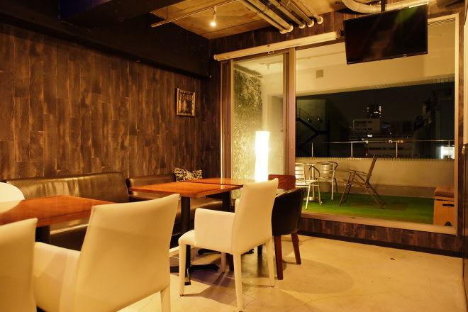 HEMP CAFE TOKYO_9