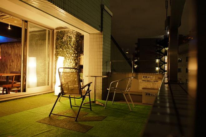 HEMP CAFE TOKYO_10