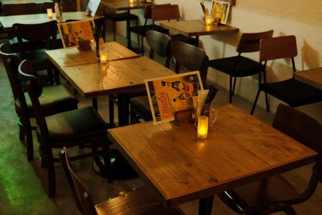 HEMP CAFE TOKYO_32