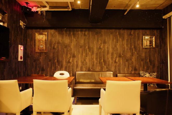 HEMP CAFE TOKYO_33
