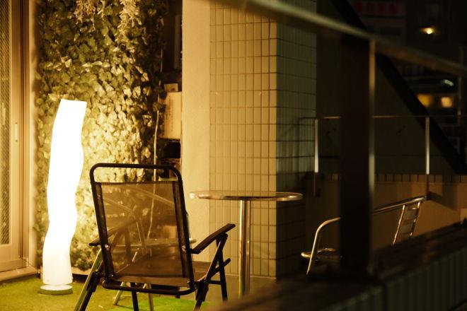 HEMP CAFE TOKYO_34