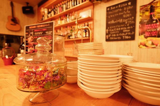 Cafe&Bar Time_6