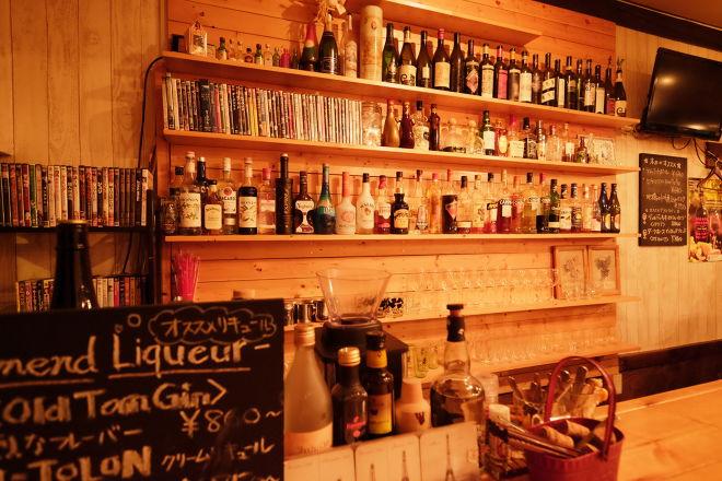Cafe&Bar Time_7