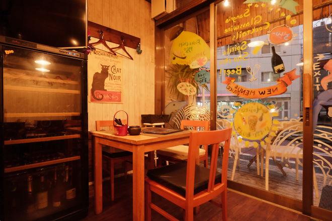 Cafe&Bar Time_10