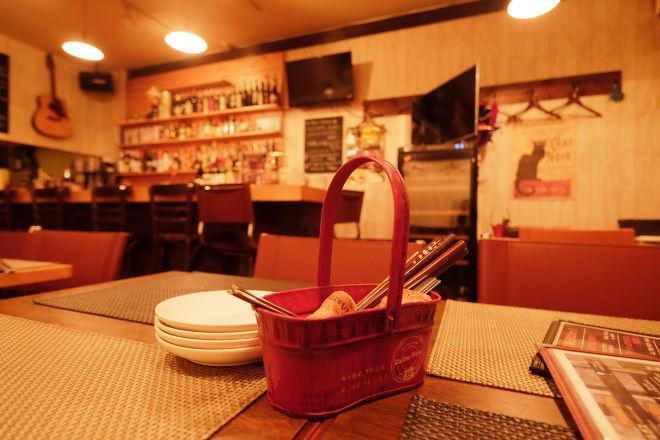 Cafe&Bar Time_12