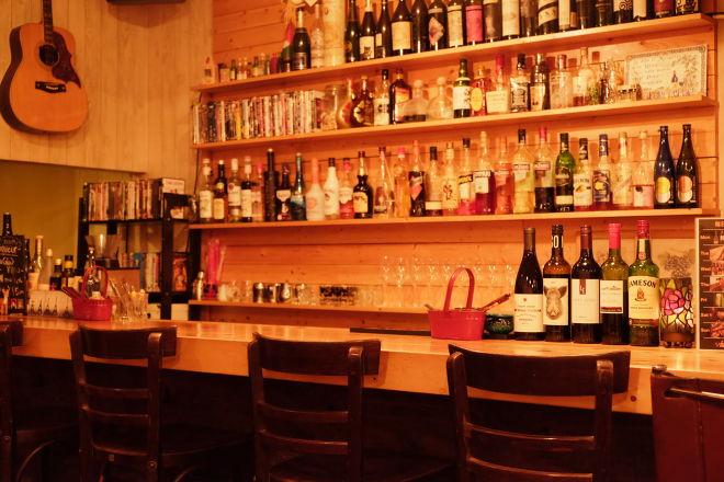 Cafe&Bar Time_14