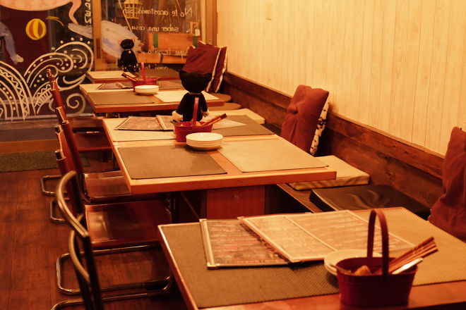 Cafe&Bar Time_15