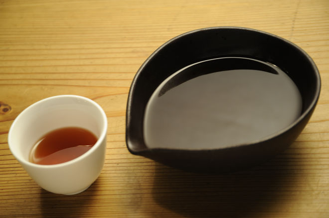 中国酒家 貘_22