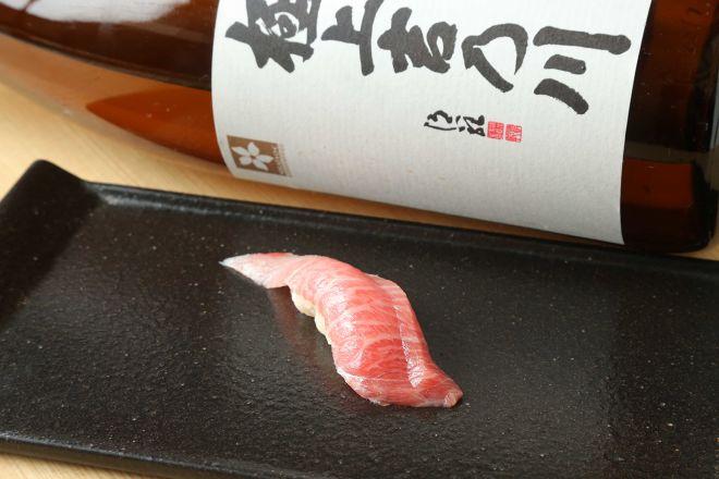 だるま寿司_17