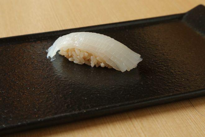 だるま寿司_12