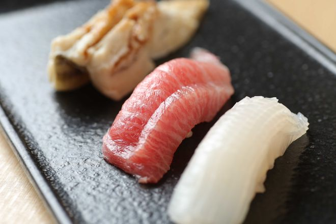 だるま寿司_19