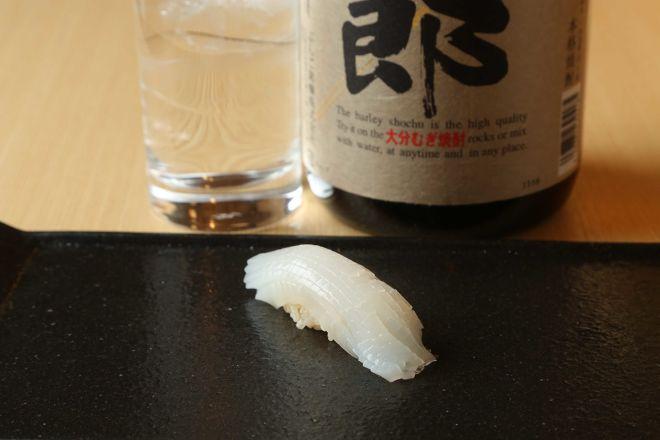 だるま寿司_28