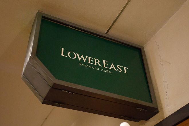 LOWER EAST_20