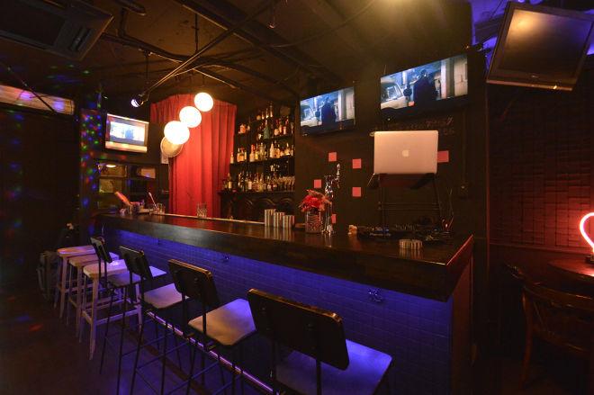 Pub ぱれす_2
