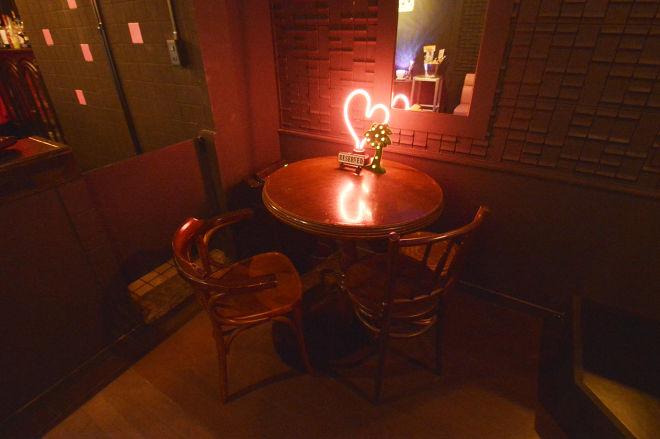 Pub ぱれす_28