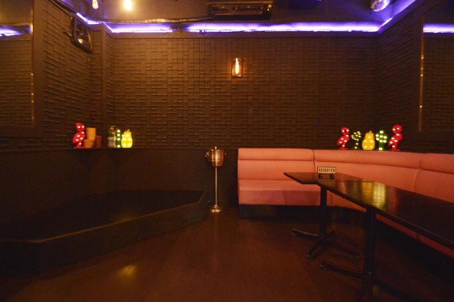 Pub ぱれす_29