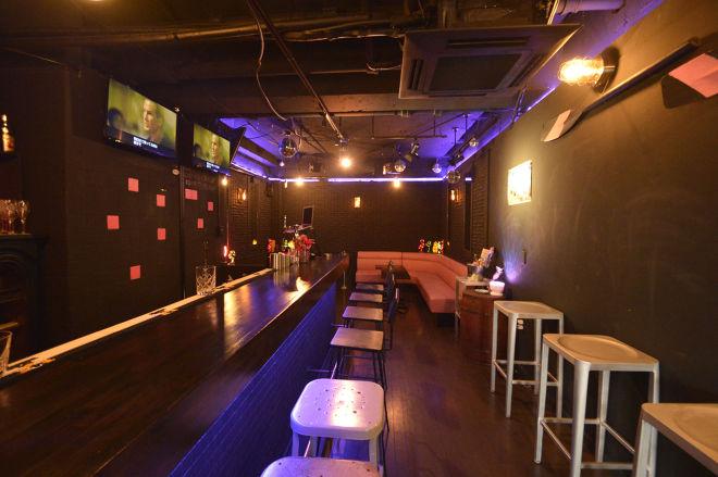 Pub ぱれす_30