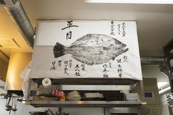 魚旬 本店_4