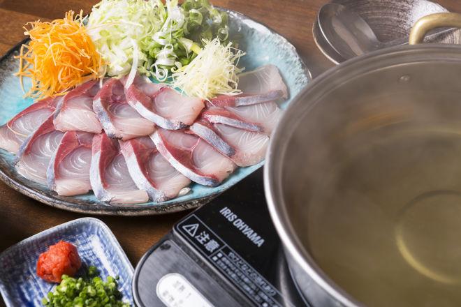 魚旬 本店_9
