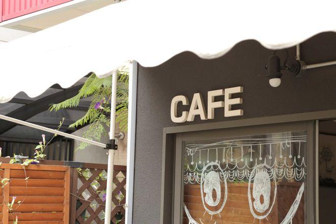 CAFE_24