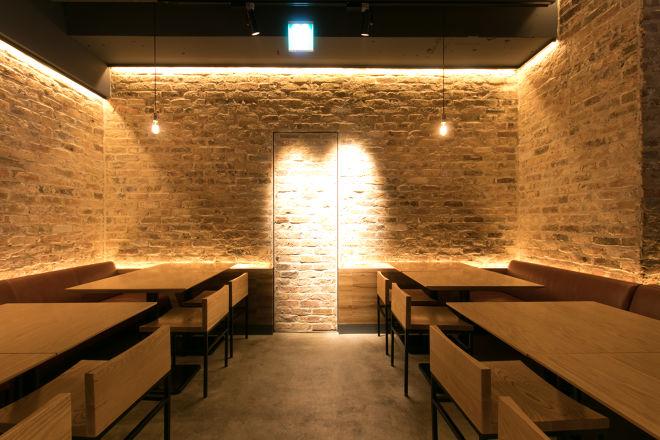 KINKA sushi bar izakaya_5