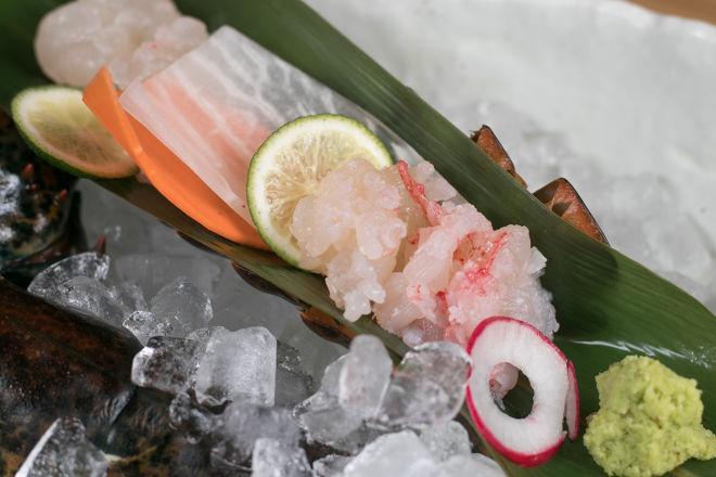 KINKA sushi bar izakaya_14