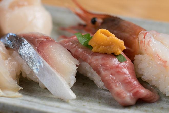 KINKA sushi bar izakaya_16