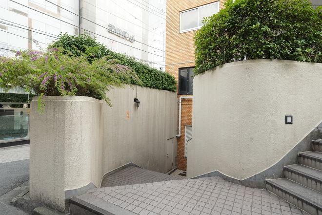 BAR渋谷CARROT_24