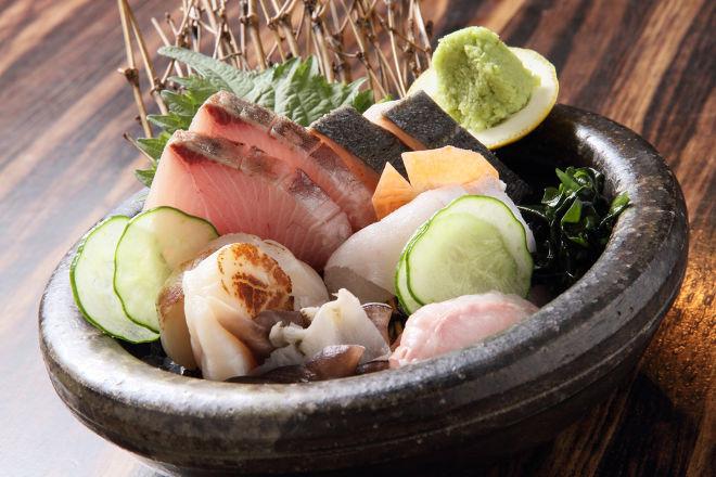 牡蠣ひよっこ商店_10