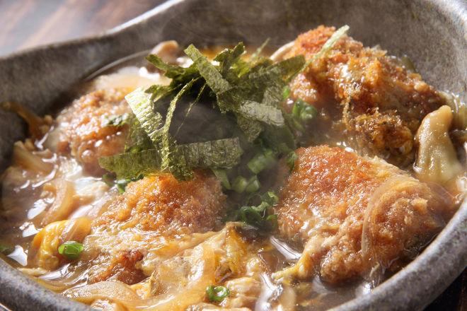 牡蠣ひよっこ商店_11