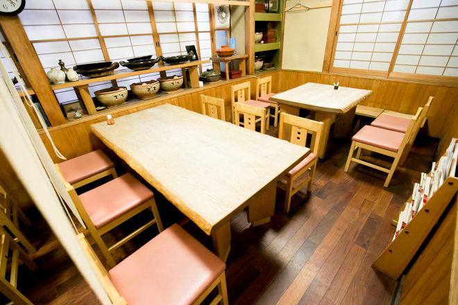 辰寿司_1