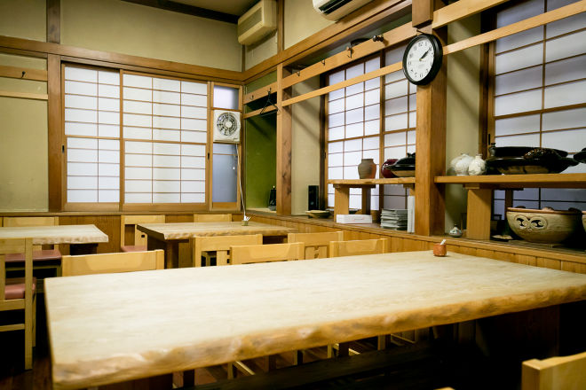 辰寿司_2