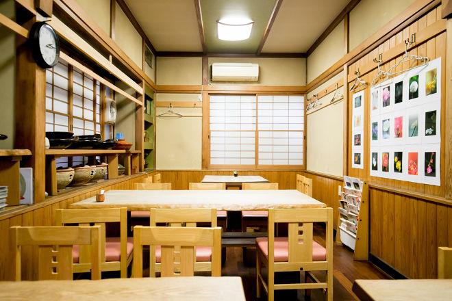 辰寿司_4
