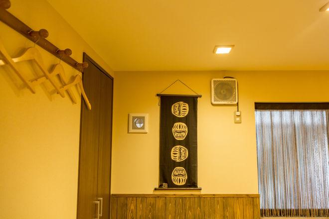焼鳥燈_8