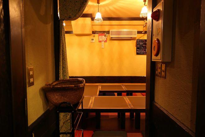 タイガー食堂_22
