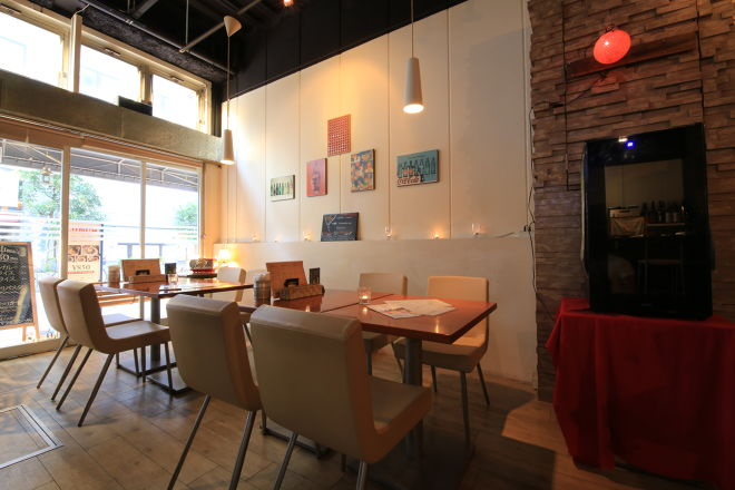CAFE DINING 4STYLE_25