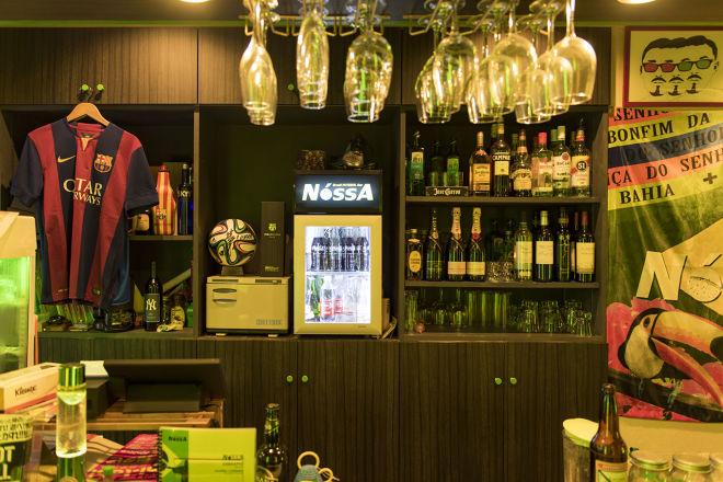 Brasil Dining NossA_7