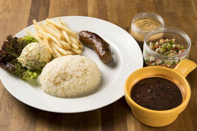 Brasil Dining NossA_17