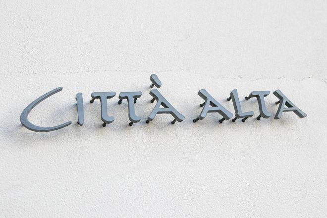 CITTA' ALTA_24