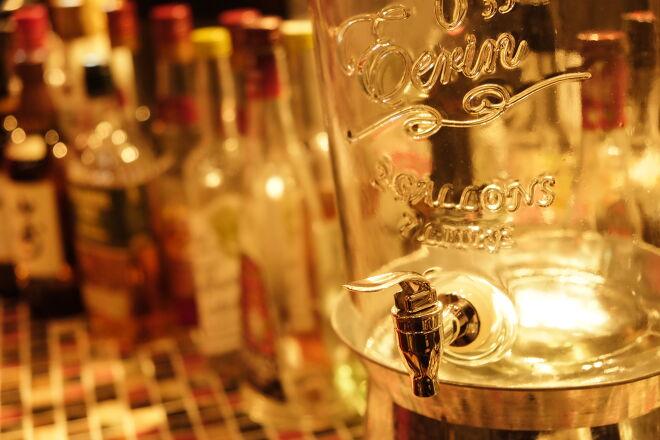 Trattoria & Bar Over_4