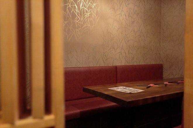 創作個室居酒屋 はしご 新宿東口店_5